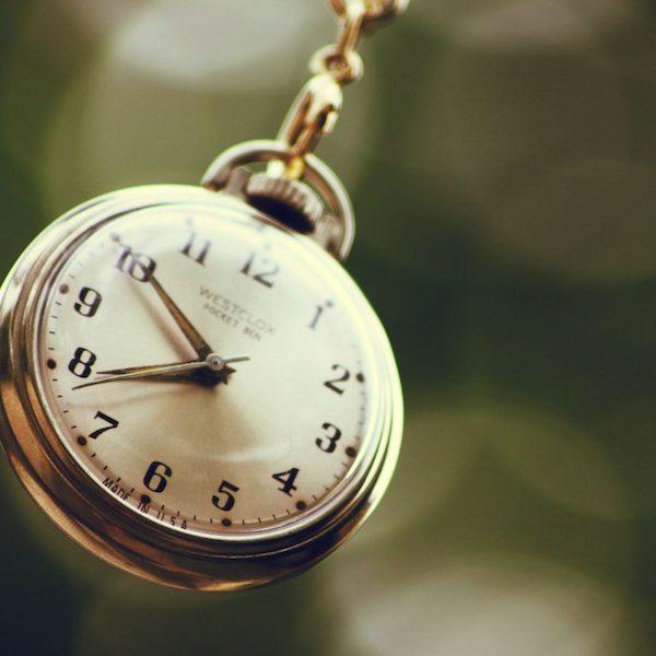 Как долго составляется дизайн проект?