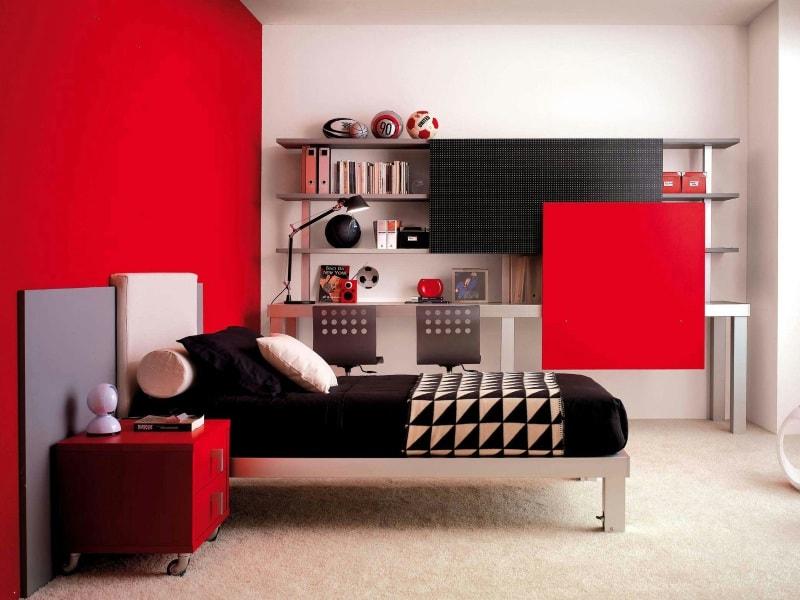 Красивый дизайн или практичность – что выбрать?