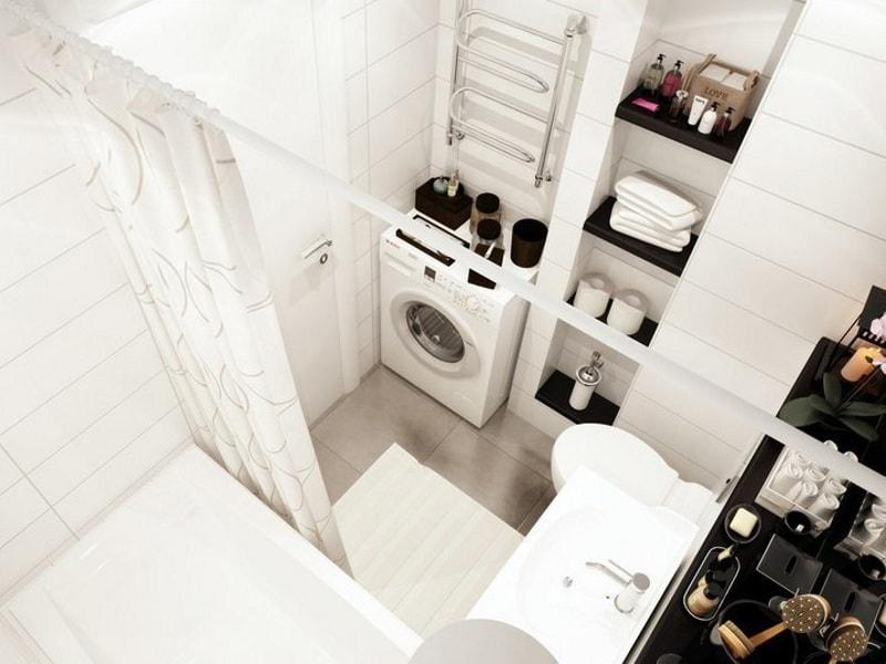 Сочетать практичность и красоту в дизайне квартиры